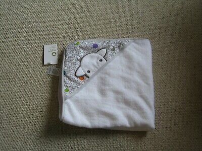 Herdybaby Baby Cuddlerobe Brand New With Tags Free Post