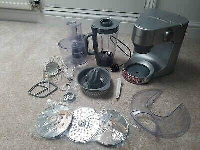 Kenwood Prospero KM280 Stand Mixer. Spares or Repairs Free Postage