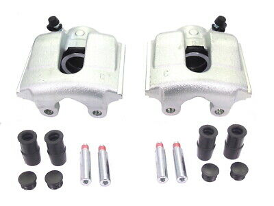 BRAND NEW FRONT RIGHT BRAKE CALIPER BMW 318CI 2.0 E46 2001-2007