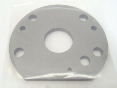 Welch 41-2670 Interstage Plate for 1400 Vacuum Pump