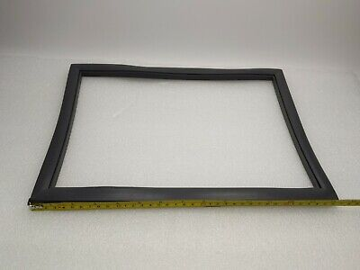 Southbend Range 1178096 Gasket, Door Replacement Part Free Shipping