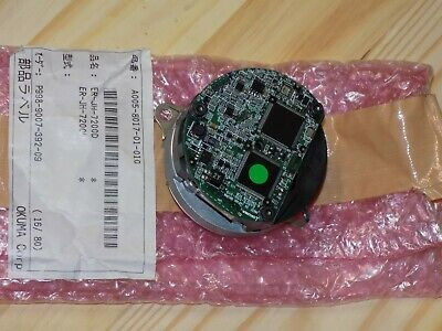 ER-JH-7200D Okuma Encoder new USA ship