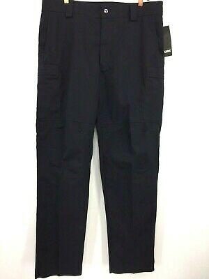 Blauer Men/'s Uniform Pants//Trousers//Slacks with Cargo Pocket/_Police/_EMT/_Security