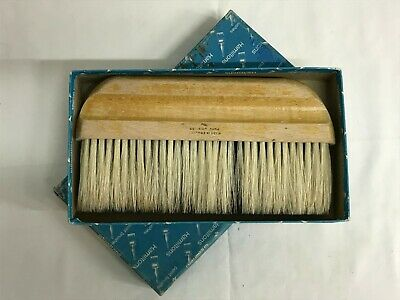 Hamiltons 610 Congo Paperhanger Wallpaper Brush BOXED