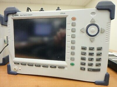 JDSU JD745A Base Station Analyzer
