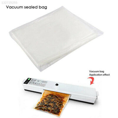 3BC8 10pcs Vacuum Packing Bag Tool Small Home Appliances Durable