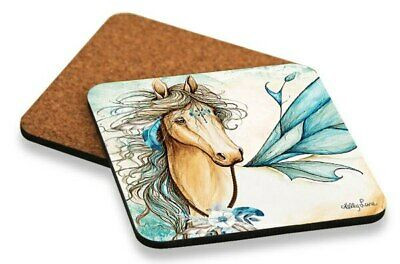 Set of 6 Placemats & 6 Coasters Pegasus Tableware Dining By Kelly Lane
