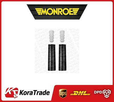 Pk128 Monroe Shock Absorber Damper Dust Protection Kit