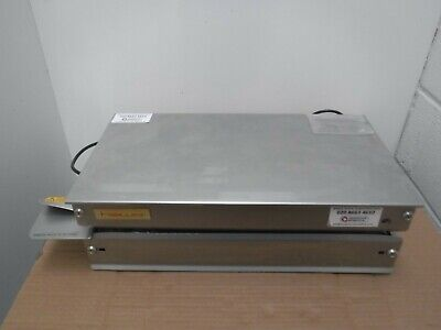 HAWO HM 500 DEL Heat Sealer