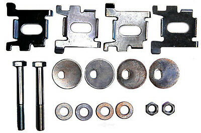 Alignment Caster//Camber Kit-RWD Front 23765 fits 2002 Dodge Ram 1500