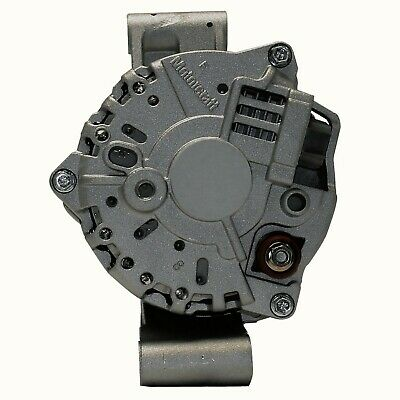 Alternator fits 1999-2001 Ford F-250 Super Duty,F-350 Super Duty Excursion  ACDE