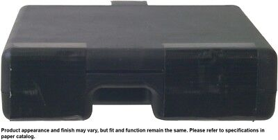 Body Control Module fits 2000-2001 Oldsmobile Intrigue  ACDELCO PROFESSIONAL