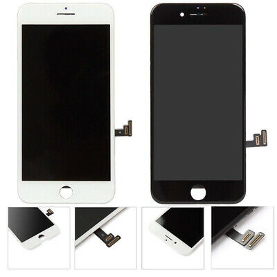 OEM LCD Display Touch Screen Replacement Digitizer Assembly For iPhone 6 6S 7 8