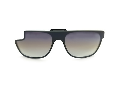 Original Shades Classic for Google Glass XE (Google Glass NOT Included)