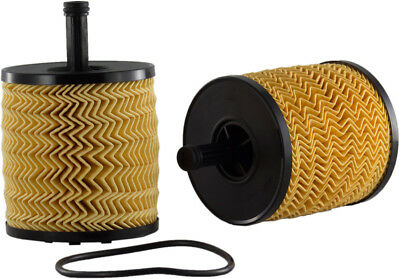 Engine Oil Filter-Extended Life FEDERATED FILTERS PG99098EXF
