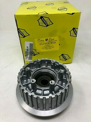 Eastern Motorcycle Parts Eastern Performance Inner Clutch Hub A-37554-06