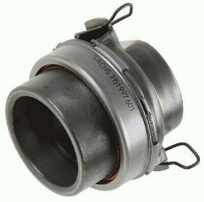 Sachs 3151 997 601 Embrayage Releaser