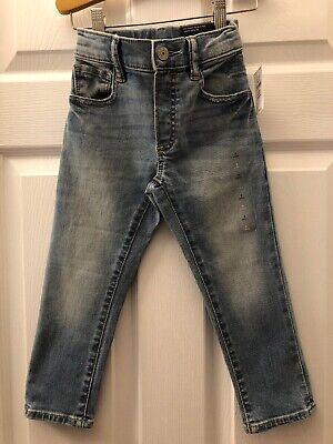 Gap Kids Boys Jeans Size 4