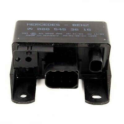 OEM 99661510100 Electrical Car Automotive Relay Component Replacement Spare Part