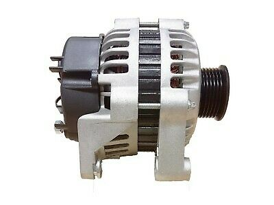 VAUXHALL ASTRA FRONTERA VECTRA 2.0 2.2 DIESEL DI DTI NEW RMFD ALTERNATOR 1999-ON
