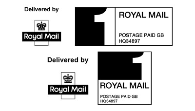 BRAND NEW 1ST First Class Postage Stamps - FREE NEXT DAY POSTAGE - SAME DAY POST