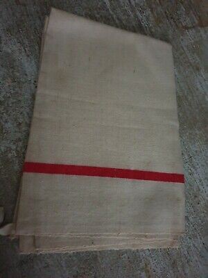 French Linean Tea Towel