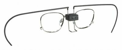 Msa Spectacle Kit,  For Use With Millennium and Advantage Gas Mask  816137