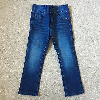 Boys Jeans From Next. Age 3