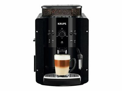 Krups Automatic coffee machine with cappuccinatore 15 bar EA8108