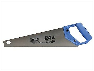 Bahco 244-F15 Toolbox Saw 350mm BAH24414FINE