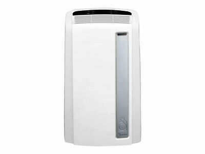 De Longhi Pinguino SILENT Air conditioner mobile 3.1 EER PAC AN112