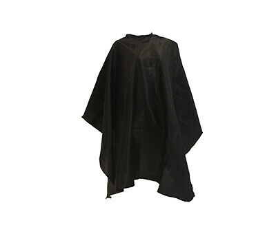 1 Size Fits all Cutting Cape Chemical Water Proof Barber Salon Styling Equipment