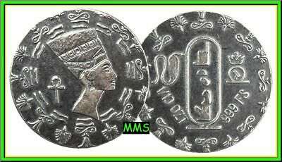 **SHIPPING TODAY** Omeprazole 400 ct Capsules Heartburn Acid Reducer OTC *20mg*