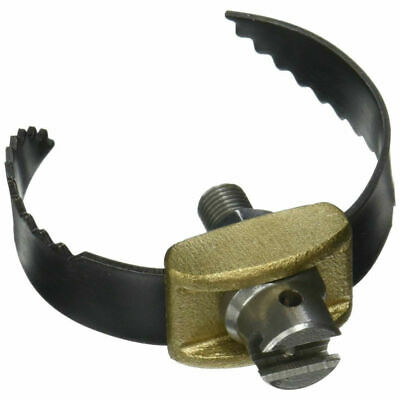 """Ridgid 52817 2-1/2"""" T-231 Heavy Duty C-Cutter for Ridgid Sink/Sectional Cables"""