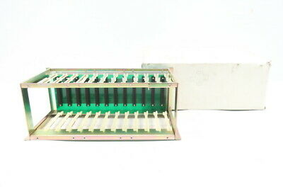 Na CCW-12 Card Case Chassis Module