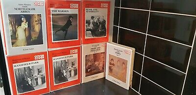 AUDIO CASSETTES Job Lot Cover To Cover Tapes Stories classic timeless storys