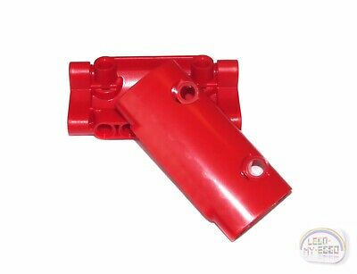 NEW LEGO Part Number 18944 in a choice of 7 colours