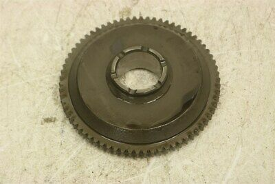 Honda OEM 1986-2007 TRX 350 400EX Starter Clutch One Way Bearing 28126-HA7-673