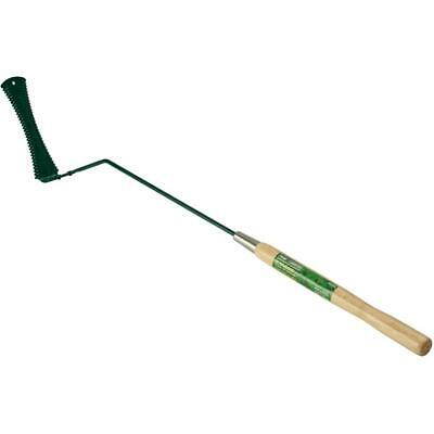 """38"""" Grass Whip, with 9"""" Blade"""