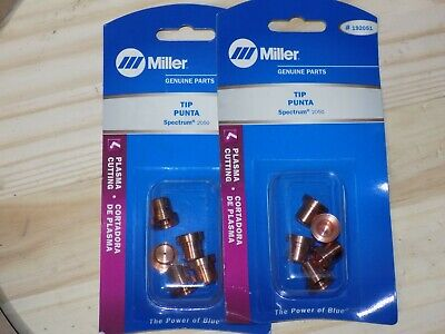 MILLER ELECTRIC 239086 Plasma Torch Kit,For Torches ICE 60C//T