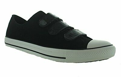 New Mens Converse  CT OX Athletic Shoes Style 150188F Charcoal\Red  W56
