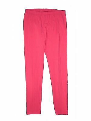 Circo Girls Pink Leggings 14