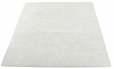 Air Science Filter,  For Use With Purair Basic™ Ductless Fume Hoods,  PK 6