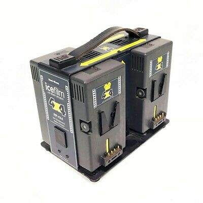 HAWK-WOODS RP-4x4 26V CHARGER
