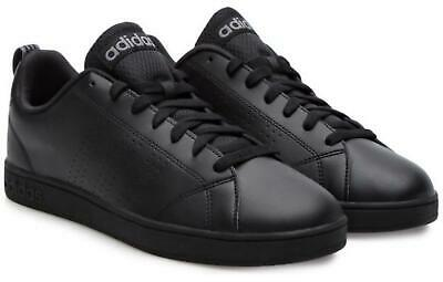 Scarpe ADIDAS VS ADVANTAGE CL