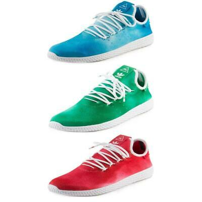 SCHUHE ADIDAS PHARRELL WILLIAMS HU B41792 EUR 78,00