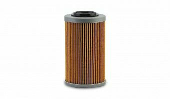 Can-Am Spyder Extended Transmission Oil Filter O-Ring SE5 420256454 2008-16