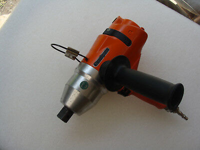"""Cleco 3/4"""" Drive Impact Wrench"""
