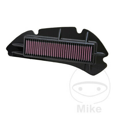 Scooter K&N Air Filter