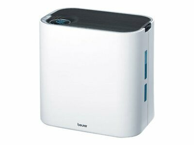 Beurer LR 330 Air purifier mobile Partikel 660,05